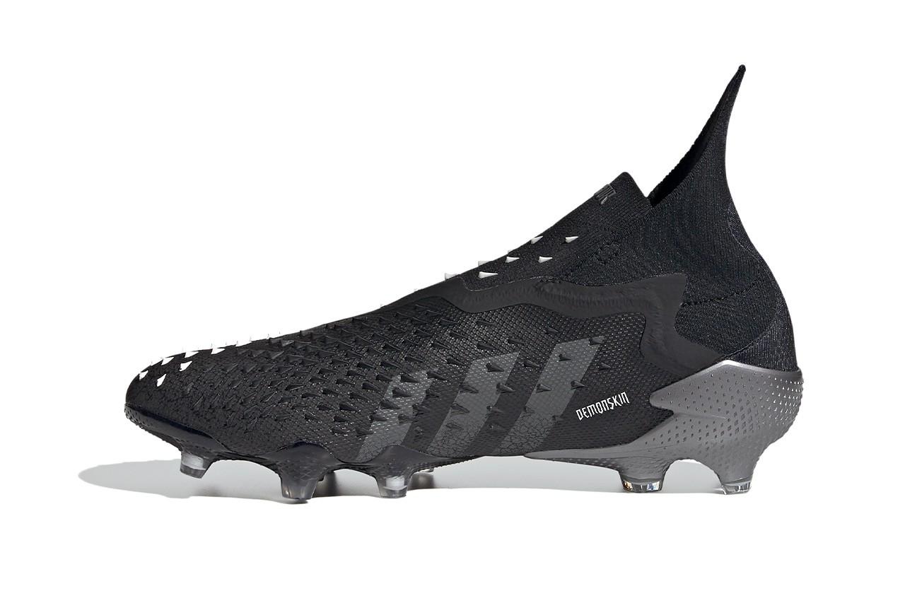 Adidas PREDATOR FREAK +