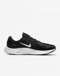 Nike Air Zoom Vomero 15 Black/White
