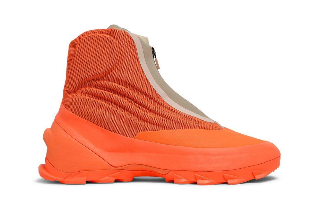 adidas YEEZY 1020V