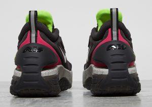 Nike Adapt Auto Max Berry/Volt