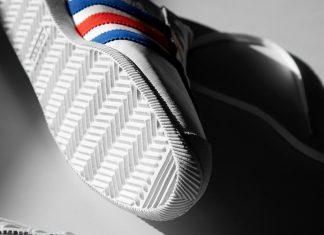 Adidas Cadet