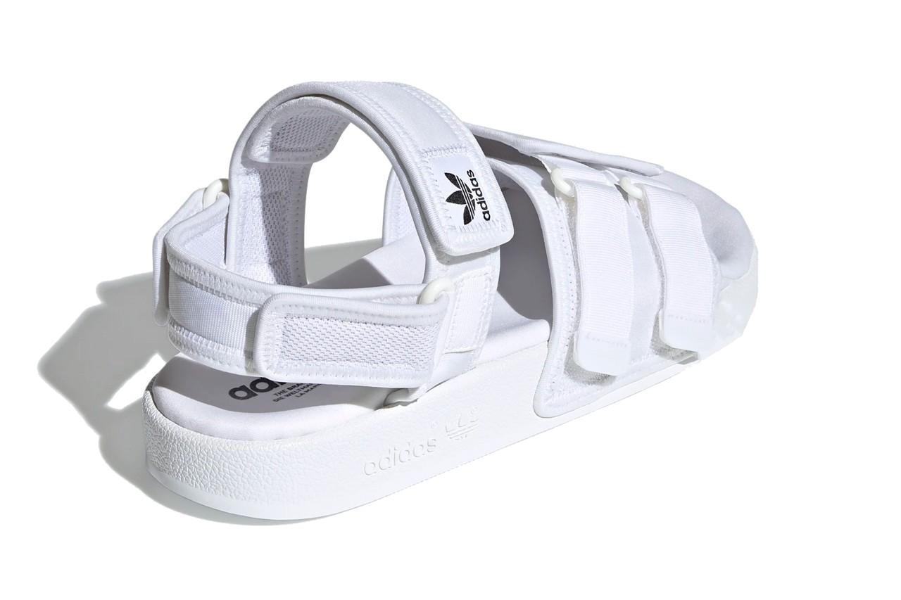 Adidas New adilette