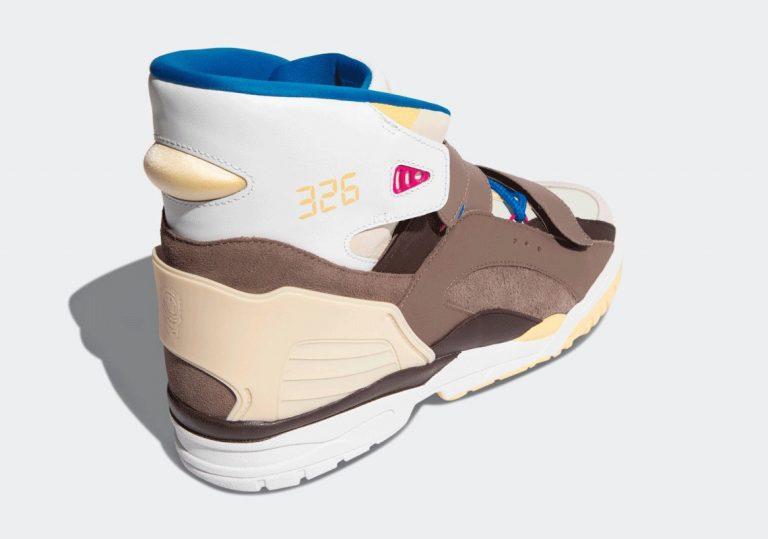 Adidas Vadawam 326