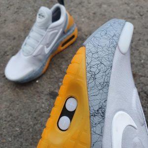 "Nike Adapt Auto Max ""Motherboard"""