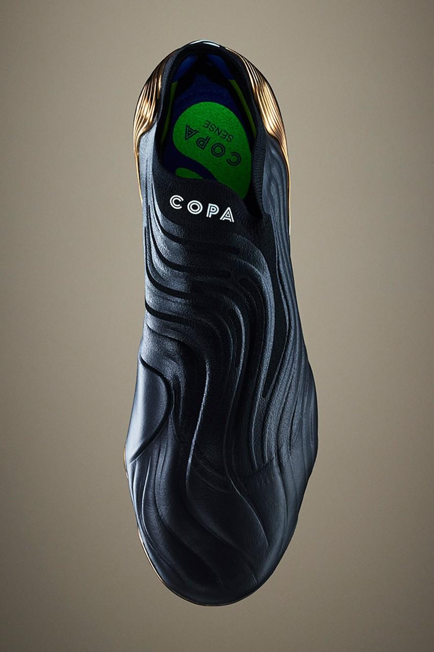 Adidas Copa Sense