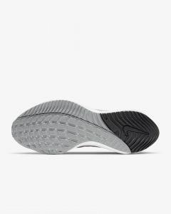 Nike Air Zoom Vomero 15 Iron Grey/Metallic Silver
