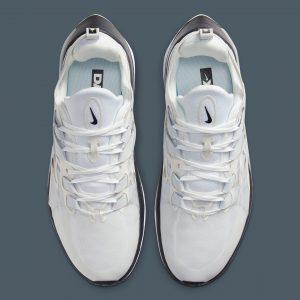 Nike Signal D / MS / X Sail/White/Black