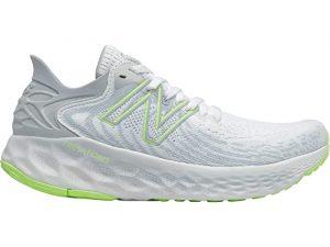 New Balance Fresh Foam 1080 v11 White/Volt