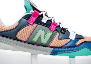 New Balance Vision Surplus