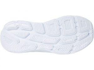 Hoka One One Bondi 7 White