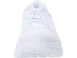 Hoka One One Bondi 7 White