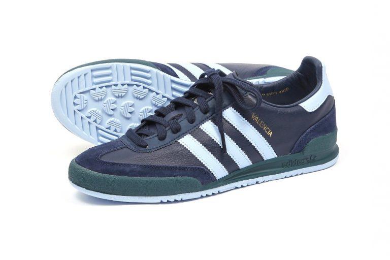 adidas Originals «Valencia»