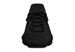 Adidas Yeezy 450 «Dark Slate»