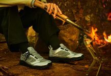 Converse Camping Supply RSS CP FR