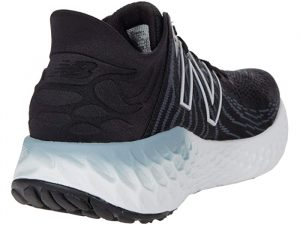 New Balance Fresh Foam 1080 v11 Black/Thunder