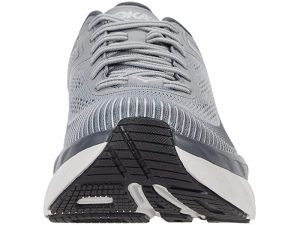 Hoka One One Bondi 7 Dark Shadow