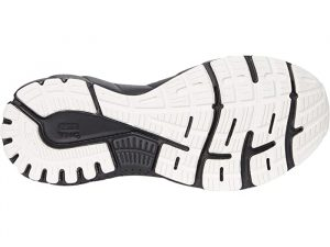 Brooks Adrenaline GTS 21 White/Grey/Black