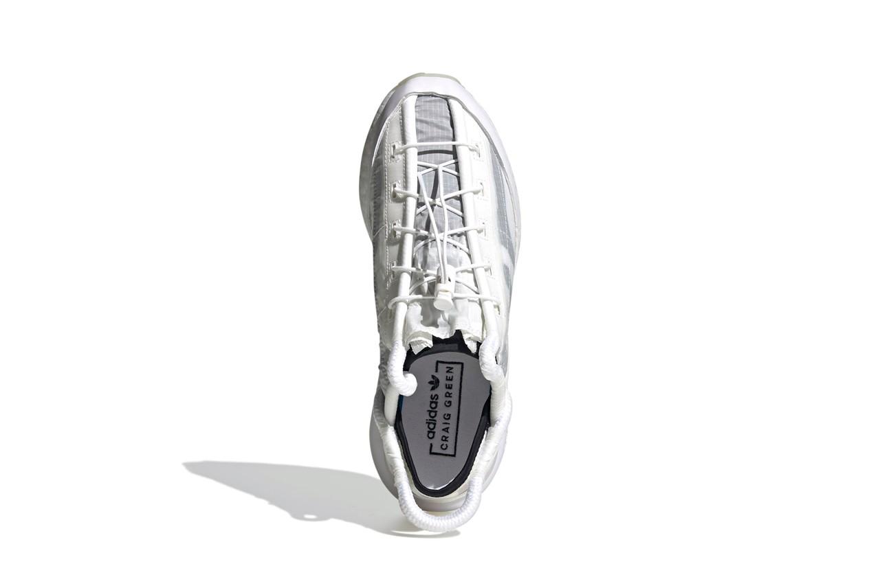 adidas Originals ZX 2K Phormar