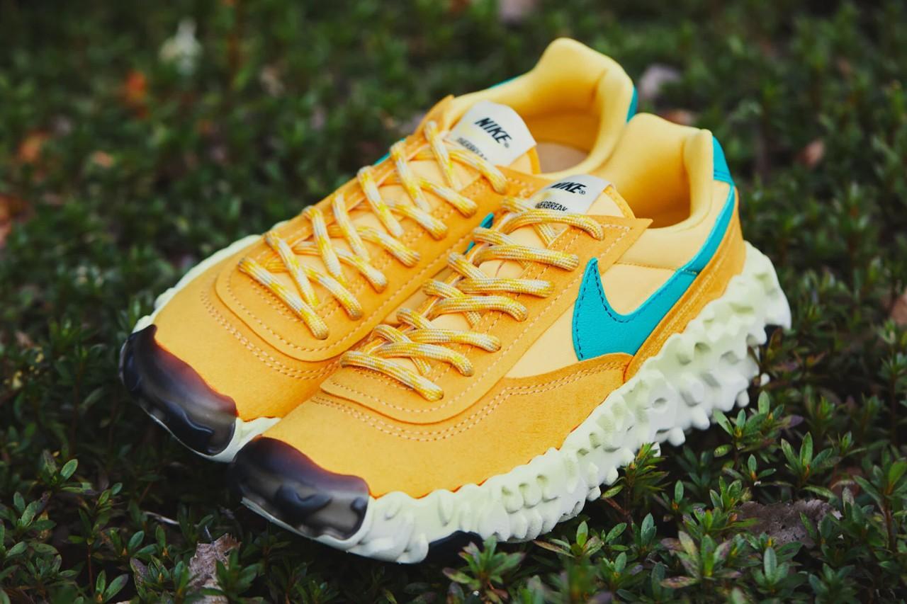 "Nike OverBreak SP ""Pollen Rise"""