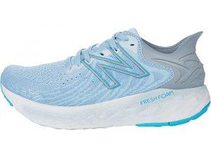 New Balance Fresh Foam 1080 v11 Blue/White