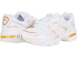 Asics Gel 1090 White