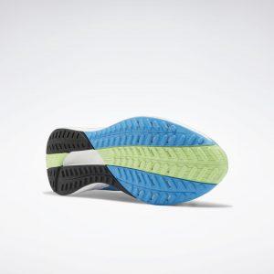 Reebok Floatride Energy 3 Radiant Aqua/Core Black/Neon Mint
