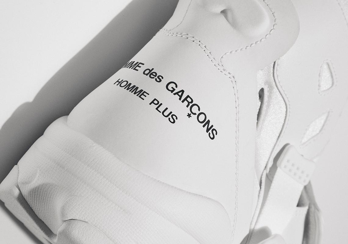 Nike Air Carnivore