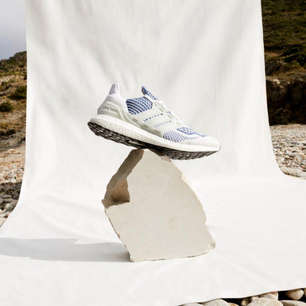 Adidas UltraBOOST 6.0