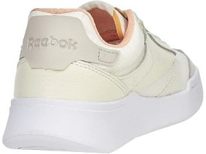 Reebok Club C Legacy White/Chalk