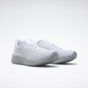 Reebok Floatride Energy 3 White/Pure Grey/Cool Shadow
