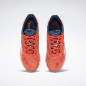 Reebok Floatride Energy 3 Orange Flare/Cold Grey/Brave Blue