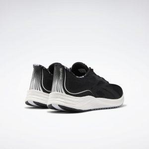 Reebok Floatride Energy 3 Black/White/Cold Grey