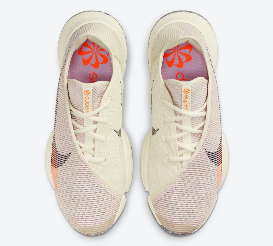 Nike Air Zoom SuperRep 2 Next Nature