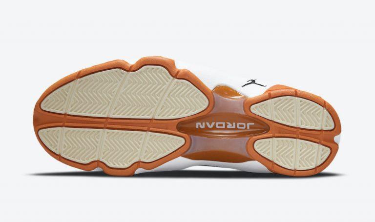 Air Jordan Women's