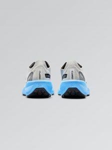 Craft CTM Ultra Blue/Grey