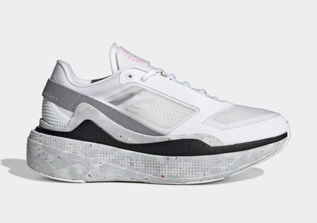 adidas Earthlight Mesh