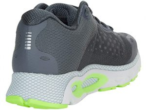 Under Armour HOVR Infinite 3 Grey/Green