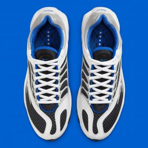 Nike Air Tuned Max Racer Blue