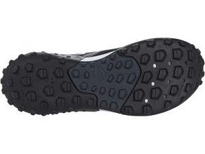 Nike Wildhorse 7 Black/White