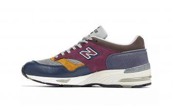 New Balance 1591