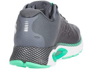 Under Armour HOVR Infinite 3 Grey/Green/White