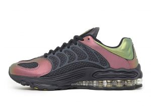 Nike Air Tuned Max Celery