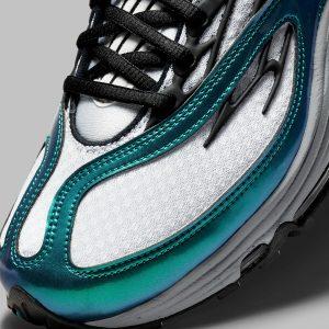 Nike Air Tuned Max Aquamarine