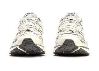 Reebok Premier Road Plus IV