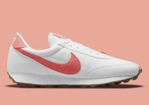 "Nike Daybreak ""Catechu"""