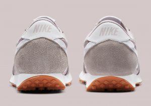 Nike Daybreak Enigma Stone/Platinum Violet/Gum Medium Brown/White