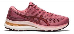 Asics Gel Kayano 28 Pink