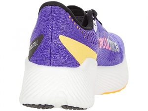 New Balance FuelCell RC Elite v2 Purple