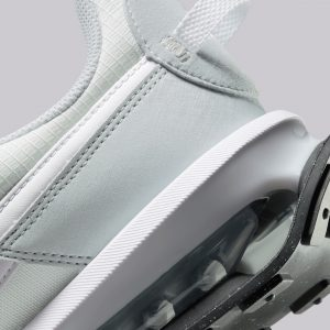 "Nike Air Max Pre-Day ""Pure Platinum"""