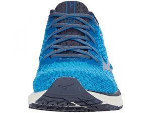 Mizuno Wave Inspire 17 Blue